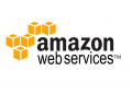 Create Amazon EC2 Instance running CentOS and setup VPSSIM. Step by Step Guide.